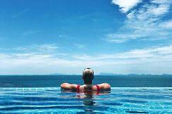 Sunset Hill Resort Ko Pha Ngan